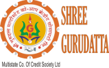 SHREE GURUDATTA